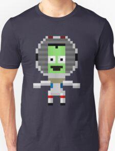 Pixel Kerbal T-Shirt