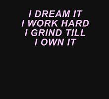 Formation - I Dream It Classic T-Shirt
