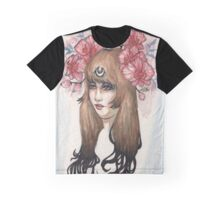 Dazzler Graphic T-Shirt