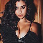 Lauren Jauregui- Kode Mag 2 by mayadenise128