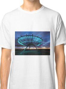 Halo Classic T-Shirt