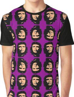 CHE GUEVARA (ALT) Graphic T-Shirt