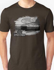 Tower of Terror Unisex T-Shirt