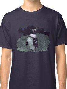 Killing it - Penguin Classic T-Shirt