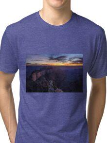 Cape Royal Tri-blend T-Shirt
