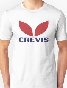 Crevis Logo - 2 (GTA V) T-Shirt