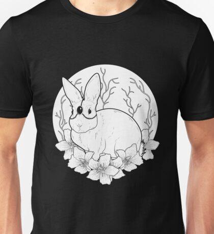 Moon Ritual Unisex T-Shirt