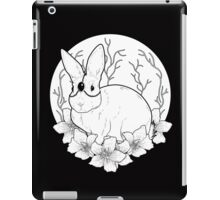 Moon Ritual iPad Case/Skin