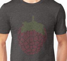 RASP PI Unisex T-Shirt