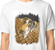 Great Dane Classic T-Shirt
