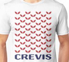 Crevis Logo - 3 (GTA V) Unisex T-Shirt