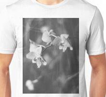 Precious petals Unisex T-Shirt