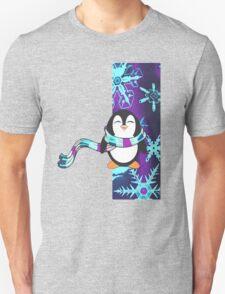 Cutie Penguin! T-Shirt