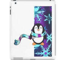 Cutie Penguin! iPad Case/Skin