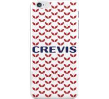 Crevis Logo - 3 (GTA V) iPhone Case/Skin