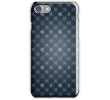 Kingdom Hearts 3 iPhone Case/Skin