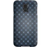 Kingdom Hearts 3 Samsung Galaxy Case/Skin