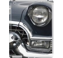 1956 Cadillac Sedan DeVille iPad Case/Skin