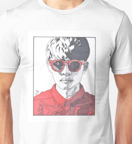 Despicable 'Soo Unisex T-Shirt