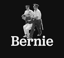 BERNIE ARRESTED! Unisex T-Shirt