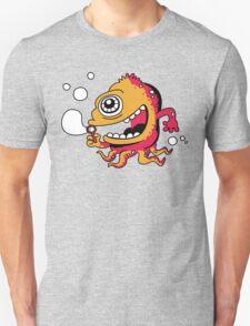 bubble Beast T-Shirt
