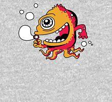 bubble Beast Unisex T-Shirt