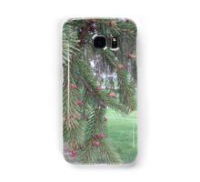 Spring in Lititz, PA Samsung Galaxy Case/Skin
