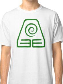 Earth Classic T-Shirt