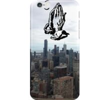 Views - Facing South iPhone Case/Skin