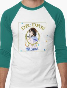 Dr dre the chronic onodera  Men's Baseball ¾ T-Shirt