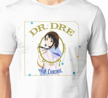 Dr dre the chronic onodera  Unisex T-Shirt