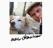Mac Demarco dog  Unisex T-Shirt