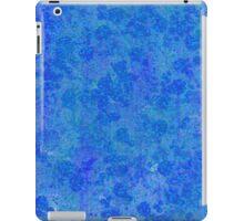 Azure Sky iPad Case/Skin
