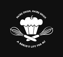 A Baker's Life Unisex T-Shirt