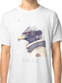 Star Team - Falco Classic T-Shirt