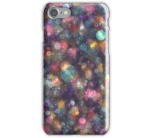 Bokeh Blur iPhone Case/Skin