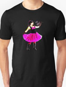 Oh Honey, You KNEW!! T-Shirt