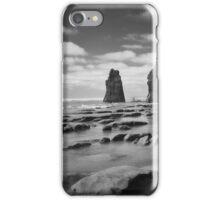 Rocky Path iPhone Case/Skin