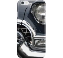 1956 Cadillac Sedan DeVille iPhone Case/Skin