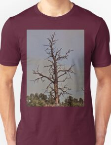 Twisted Trunks T-Shirt