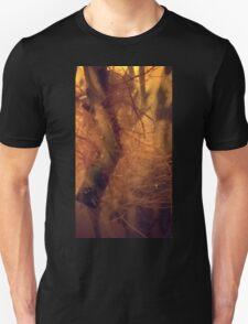 Twisting  Unisex T-Shirt