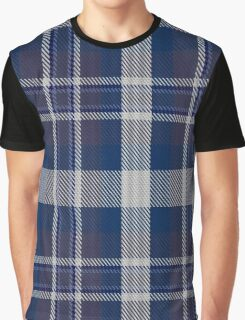 00649 Earl of St. Andrews Dress  Graphic T-Shirt