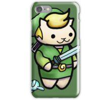 Game Kitties iPhone Case/Skin