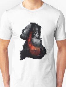 Hail Macbeth! T-Shirt