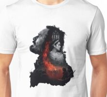 Hail Macbeth! Unisex T-Shirt