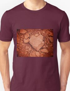 Open Hearts See Love Everywhere T-Shirt