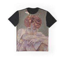Fairy lights - JIMIN Graphic T-Shirt