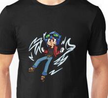 Chibi Giga Unisex T-Shirt