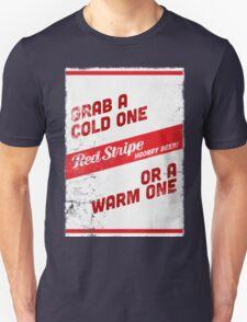 Jamaican Lager T-Shirt