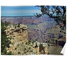 Grand Canyon 11 Poster
